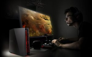 Comment choisir son pc Gamer ?